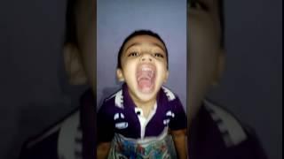 Funny video । Raihan Khan Shawon