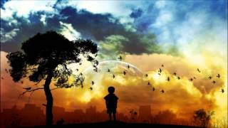 Sunny Lax - Reborn (Original Mix)