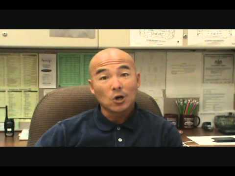 Ksongz Testimonial Principal of Rutherford Elementary School