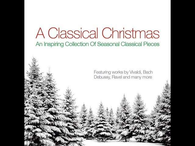 christmas music three hours youtube mp3