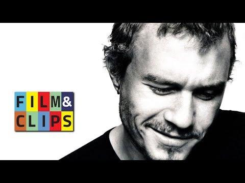 Heath Ledger - 1979 - 2008: Heath's Legend