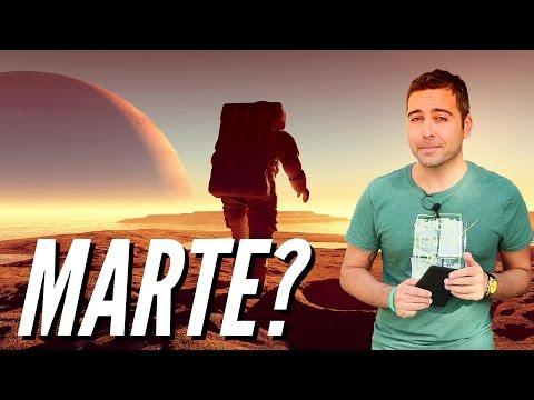 Elon Musk: da PayPal a Marte | HDblog #Storie