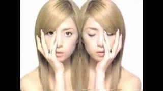 [일본음악] [고전영상] 하마사키 아유미 - 싱글,엘범,콘서트 CF 영상모음