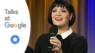 My Voice Matters | Gary Catona, Aubrey Logan + More | Talks at Google