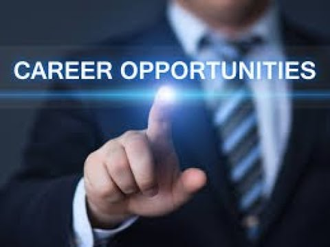 Career Opportunities In Florida Mortgage Business
