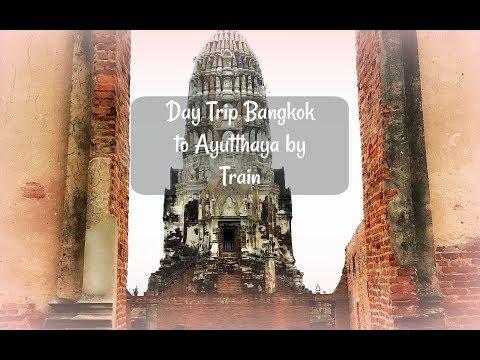 our-day-trip-from-bangkok-to-ayutthaya