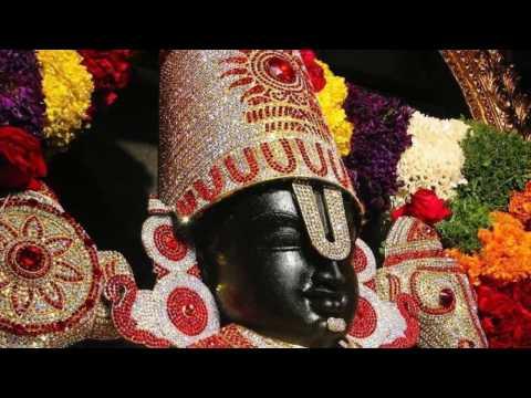 Tirupati Travel Guide & Tours | BreathtakingIndia.com