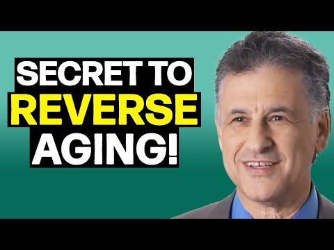 Neuroscientist Reveals The Secret To Long Term Brain Health: Dr. Dan Levitin | FBLM Podcast