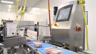 Cedars Mediterranean Foods Partners With Thermo Fisher Scientific