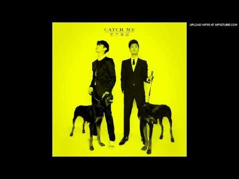 Gorgeous - TVXQ (DBSK) - радио версия