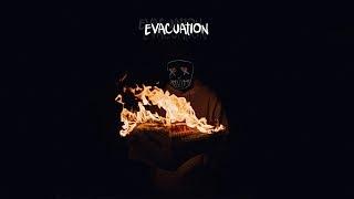 FREE Dark Halloween Horrorcore Boom Bap Beat | Evactuation