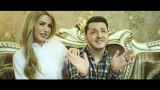 Repeat youtube video Ionut Cercel - Norocos , fericit (oficial video)