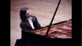MARLOS NOBRE, Piano Sonata on a theme by Bartok 3/3,TOCCATA,Lavandera