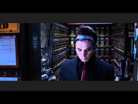 Space Bureaucracy streaming vf