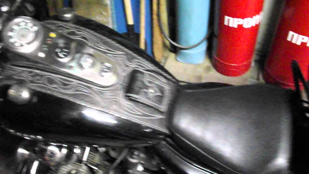 Чехлы на сиденья отличного качества по низкой цене на aliexpress. Чехлы на сиденья в аксессуары и запчасти для мотоциклов, авто и мото и многое.