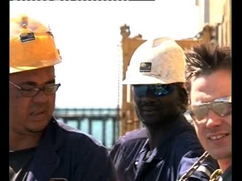 Oil revenues on a decrease-NBC