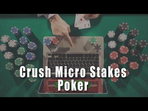 Casino düren