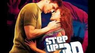Step Up 3D Battle In The Park Mix