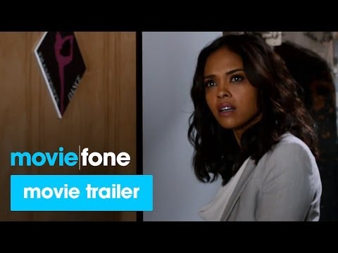 'Addicted'  2014: Sharon Leal, Boris Kodjoe