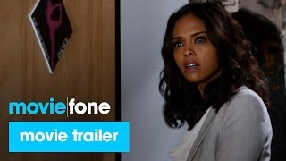 addicted | Sharon Leal And Boris Kodjoe Hot Shower Scene