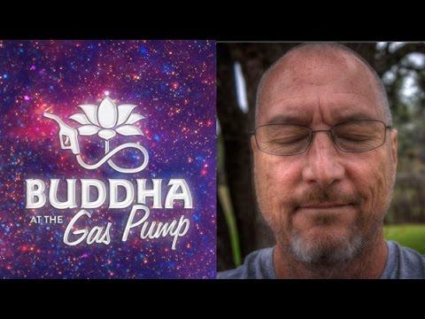Wayne Wirs - Buddha at the Gas Pump Interview
