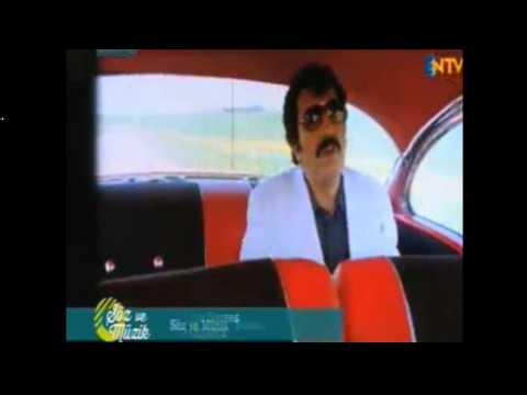 Müslüm Baba NTV Belgeseli Part-2