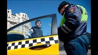 видео Госдума отменила открепительные удостоверения на выборах