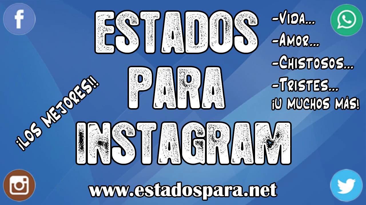 Mensagem Para Foto Instagram