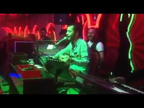 Çubuklu Cem & Deli Bayram - Çilli Bom 2014