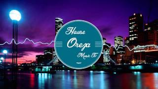 Thomas Gold, Harrison & HIIO - Take Me Home (Original Mix)