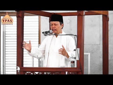 Enam Unsur Kemenangan - Prof. Dr. Yunahar Ilyas, MA