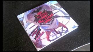 P. Funk All-Stars - Pumpin