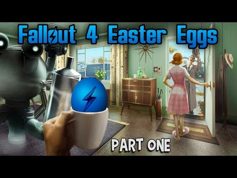 freaky-fallout-4-easter-eggs-🥚-part-one