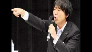 藤井彩子アナにブチギレる橋元氏「今後NHKには一切出ない」再婚についてもコメント