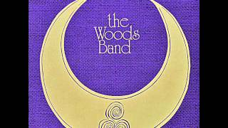 The Woods Band - As I Roved Out ( 1971, Folk, Ireland)