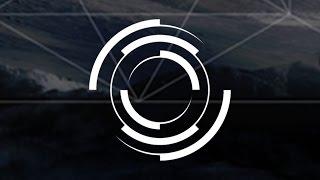 Hypoxia Ft. HYQXYZ - Tres-2B [Titan]