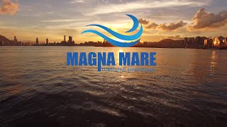 Magna Mare Corporate Video
