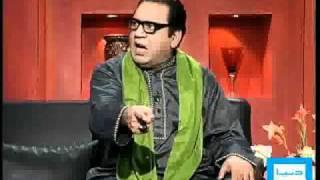 Dunya TV-HASB-E-HAAL-18-11-2010-1