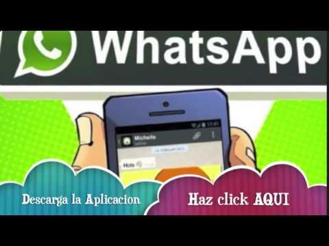 La mejor aplicación para conseguir pareja |LIGAR| de YouTube · Duración:  4 minutos 6 segundos