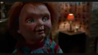 Best of Childs Play 3