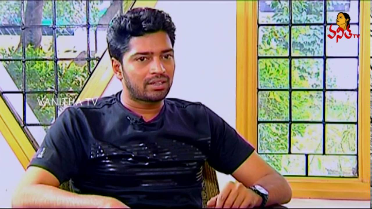Mahalakshmi Iyer feat. Sonu Nigam - Nindu Noorella, Pt. 1 ...