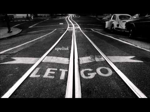 Emilio Fernandez  Let It Go Vocal Mix
