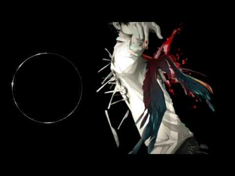 Am I a Psycho? - Nightcore