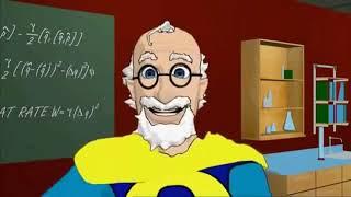 La maravilla de la físcica cuántica de forma entendible