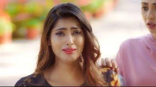 Mujhe Ishq Sikha Karke Female Version | Emotional Love Story