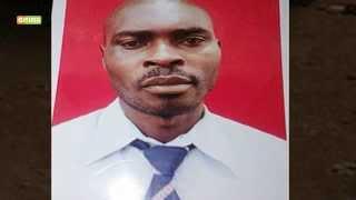 Raila to sue hospitals over Madaga death
