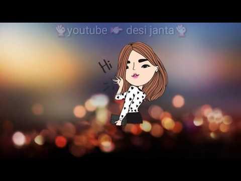 Tu Cheez Lajawab | Sapna Chaudhary |  A Fantastic Status Video | New Whatsapp Status Video