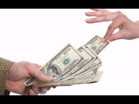 Деньги в долг мелитополь