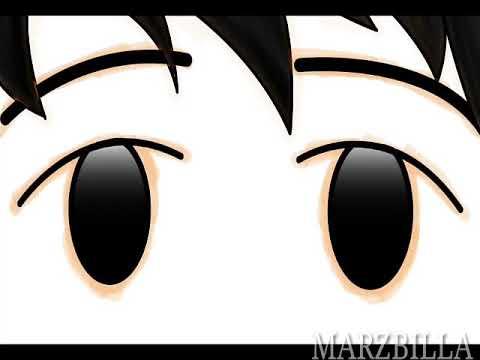 Download 81  Gambar Animasi Ldr HD Gratis