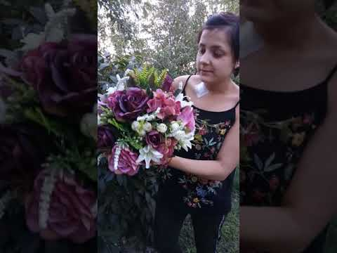 Девушка Больная Раком Делает Композиции,что бы Жить